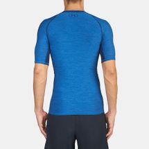 Under Armour HeatGear® Twist T-Shirt, 467585