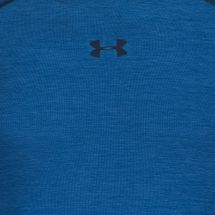 Under Armour HeatGear® Twist T-Shirt, 467588