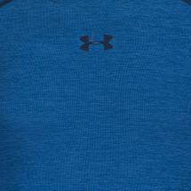 Under Armour HeatGear® Twist T-Shirt, 467588
