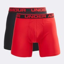 Under Armour The Original 6'' Boxerjock®