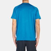 Under Armour Tech™ T-Shirt, 467435
