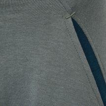 Proyog Vira Organic Cotton Dhoti Pants, 699712