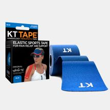 KT Tape Original 20 Pre-Cut Strips