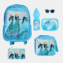 TRUCARE Kids' Disney Frozen 5-In-1 Pack
