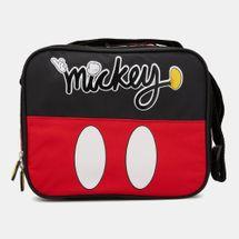 حقيبة الطعام ديزني ميكي ماوس من تروكير للاطفال