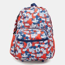 حقيبة ترولي ديزني ميكي ماوس من تروكير للاطفال