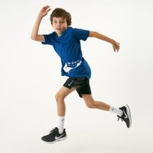 Nike Kids' Breathe T-Shirt (Older Kids), 1722951