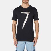 Nike Cristiano Ronaldo Logo T-Shirt, 161533