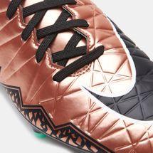 Nike Hypervenom Phelon II Firm Ground Football Shoe, 160312
