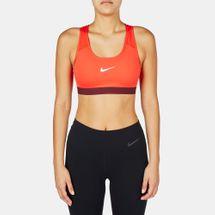 Nike Pro Classic Bra, 175514
