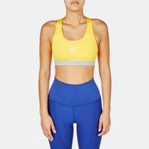 Nike Pro Classic Sports Bra, 160825
