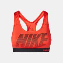 Nike Pro Classic Sports Bra, 161396
