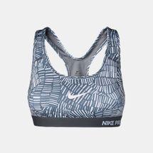 Nike Pro Classic Sports Bra, 161421