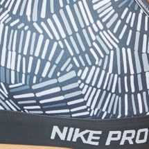 Nike Pro Classic Sports Bra, 161422