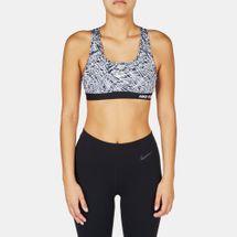 Nike Pro Classic Sports Bra, 161448