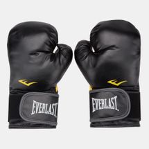 Everlast Classic Training Gloves