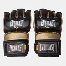 Everlast Men's Everstrike Training Gloves
