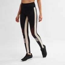 L'urv Life Adventures Leggings