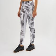 Lurv Angel Wings Leggings