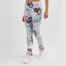 Lurv Her Romance 7/8 Leggings