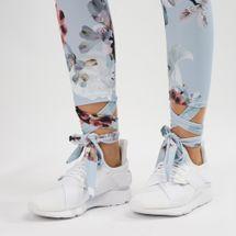 Lurv Her Romance 7/8 Leggings, 1363176