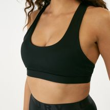 Lurv Women's Higher Places Sports Bra, 1656872
