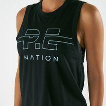 PE Nation Women's Spike Tank Top, 1594468