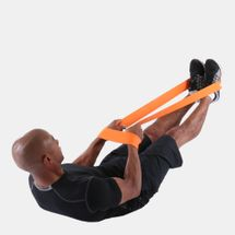 PTP Ultimate Superband - Orange, 1161810