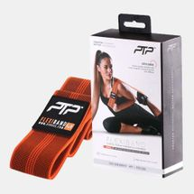 PTP Flexiband - Medium