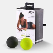 PTP Massage Balls