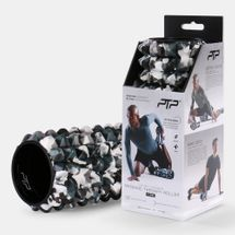 PTP Massage Therapy Roller - Firm