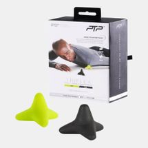 PTP Triflex Combination Massager