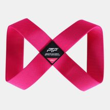 PTP Yoga 8Loop Strap (Small)
