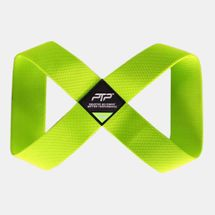 PTP Yoga 8Loop Strap (Medium)