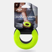 PTP Hand Grip Loops