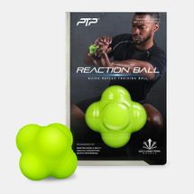 PTP Reaction Ball