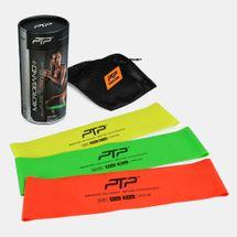 PTP Microband (3 Pack)