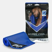 PTP Cooling Towel