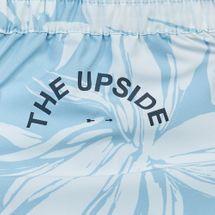 The Upside Lilium Lima Shorts, 398089