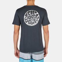 Rip Curl Wettie Mono T-Shirt, 182685