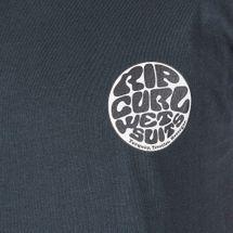 Rip Curl Wettie Mono T-Shirt, 182688
