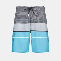 Rip Curl Mirage MF Focus Boardshort, 182487