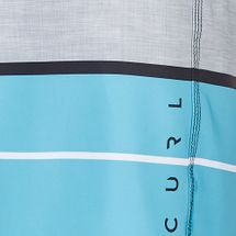 Rip Curl Mirage MF Focus Boardshort, 182488