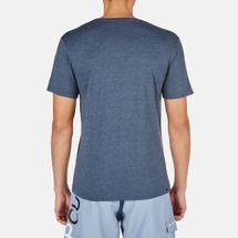 Rip Curl Denim Marle Icon T-Shirt, 262690