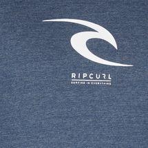 Rip Curl Denim Marle Icon T-Shirt, 262693