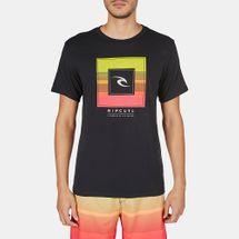 Rip Curl Squared T-Shirt, 182709