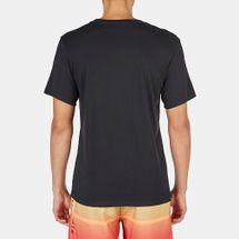Rip Curl Squared T-Shirt, 182710