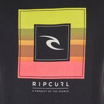 Rip Curl Squared T-Shirt, 182713