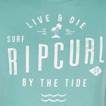 Rip Curl Covers T-Shirt, 182738
