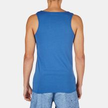 Rip Curl Solid Icon Tank Top, 182836
